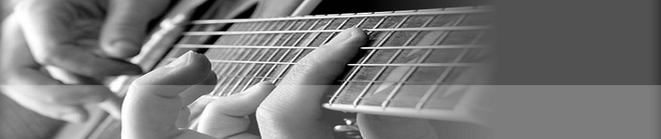 acoustic and electric guitar parts and description. Black Bedroom Furniture Sets. Home Design Ideas